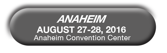 TheFitExpo Anaheim - Orange County's Largest Fitness Expo