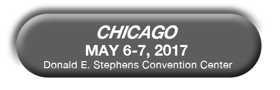 TheFitExpo Chicago - Chicago's Largest Fitness Expo