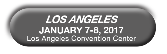 TheFitExpo Los Angeles - Southern California's Largest Fitness Expo