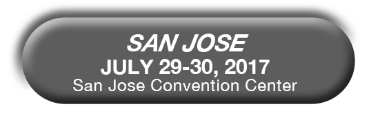 TheFitExpo San Jose - Northern California's Largest Fitness Expo