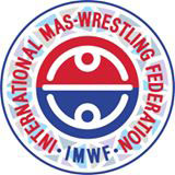 International MAS Wrestling Federation