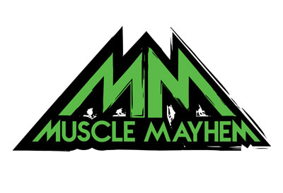 Muscle Mayhem