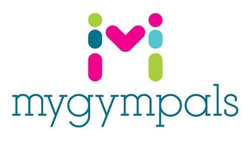 MyGymPals