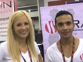 FitExpo on YouTube