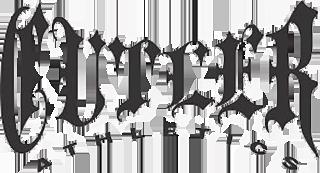 Cutler Athletics logo