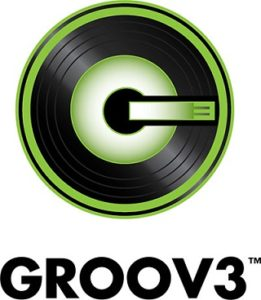 Groov3_logo