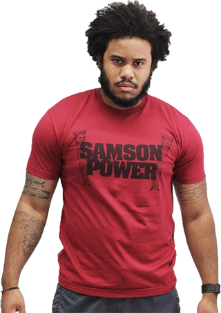 Samson Fletcher