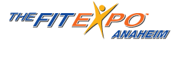 Anaheim logo